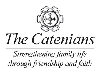 North Warwickshire Catenians - Circle 111