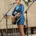 Ellie Ajao - A Medley