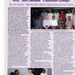 Dhaka Catena Article P1- Aug2014