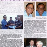 Dhaka Catena Article P2 - Aug2014